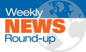 7.16.18 Weekly News