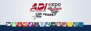 ADI Houston Expo 8-9-18