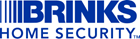 MONI and LiveWatch complete rebrand as Brinks Home Security
