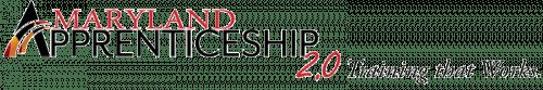 MDBFAA Apprenticeship Program Starts in October