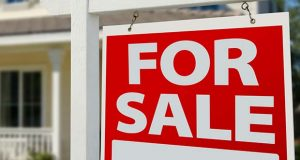 Marylandhousing prices approach 'bubble' levels