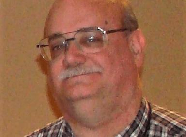 Brad Shipp – Executive Director