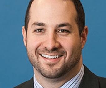 Brian Villari – Associate Director