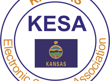 Vacant – Kansas Electronic Security Alliance Director