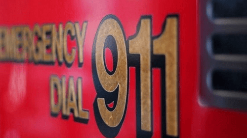 Nationwide 911 outage blocks emergency calls in NorthTexas, FCC …