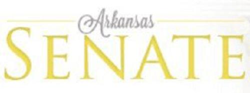 ArkansasSenate: Legislature organizing for new session