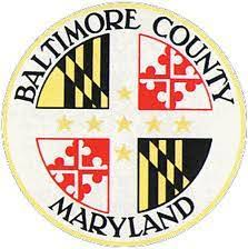 New Fees In Baltimore County