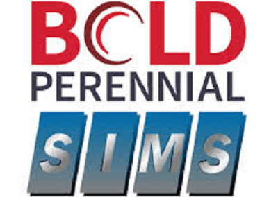 Bold Perennial acquires SIMS
