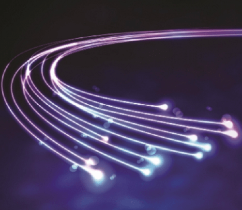 Wireless Networks Will Always be 'Second Rate' vs. Hardwired
