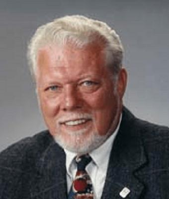 Henry L. Homrighaus Jr