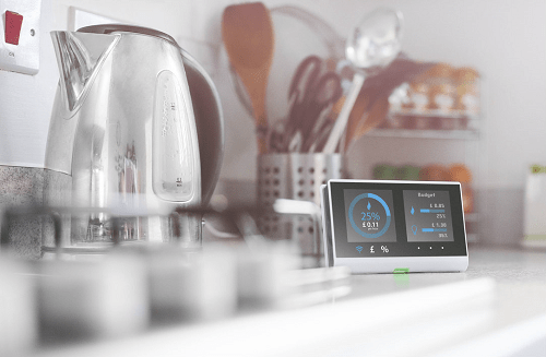 Which Smart Home Technologies Do Interior Designers Want to Use the Most?