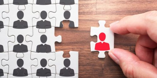 Onboarding New Hires? Follow These Best Practices