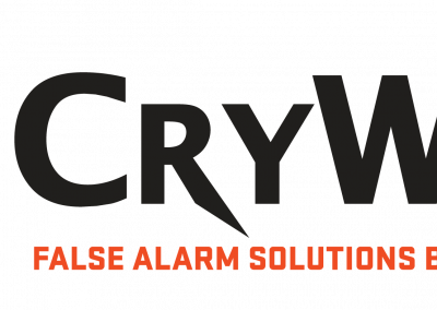 CryWolf False Alarm Management Users Conference – Monday, May 6, 2019