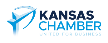 Capitol Insider: Kansas Chamber's agenda heavy on tax, spending …
