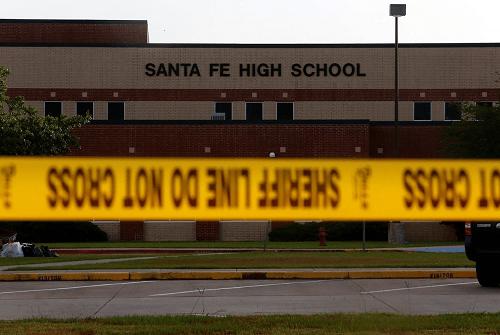 How will theTexasLegislature address school shootings? Likely not …