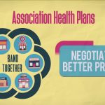 3-13 – Member Meeting – How You Can Customize Company Health Care Coverage and Save.
