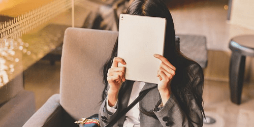The Sales Superpowers of Introverts