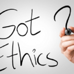 TBFAA Ethics is Now ONLINE!