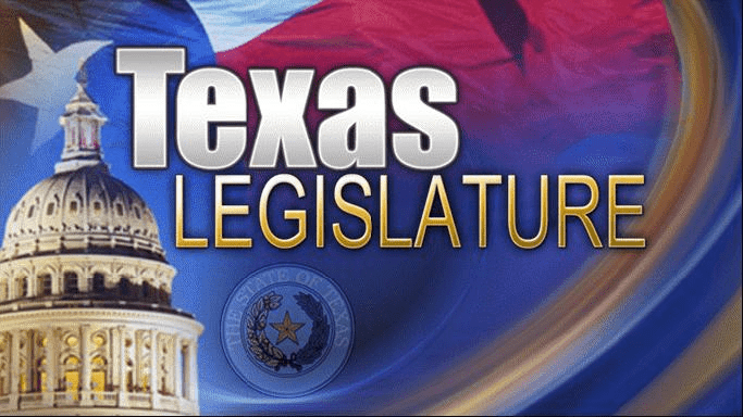 Texans – We need your help on 2 bills