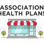 Health Plan Questions