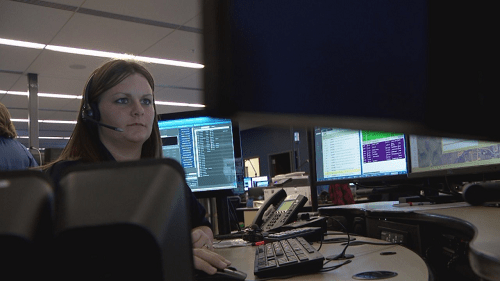 New technology used in Williamson Co. capable of tracking down 911 …