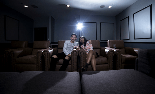 5 Lingering Myths About 4K Home Theater | NESA